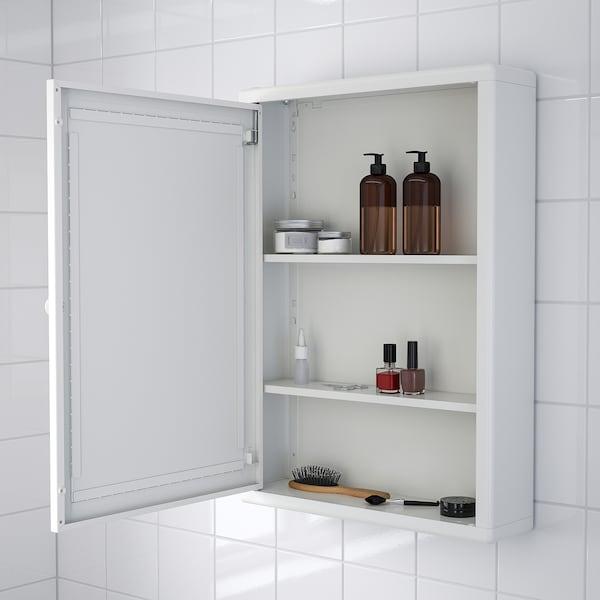 DYNAN Mirror cabinet, 50x13x70 cm