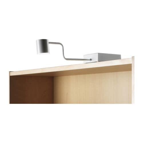 Folding Tv Dinner Table Ikea ~   Kitchen & appliances  Kitchen integrated lighting  Kitchen lighting
