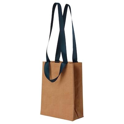 HILLIGT Bag, 24x32 cm