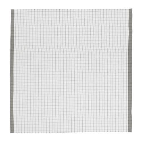 IKEA 365+ Tablecloth   IKEA