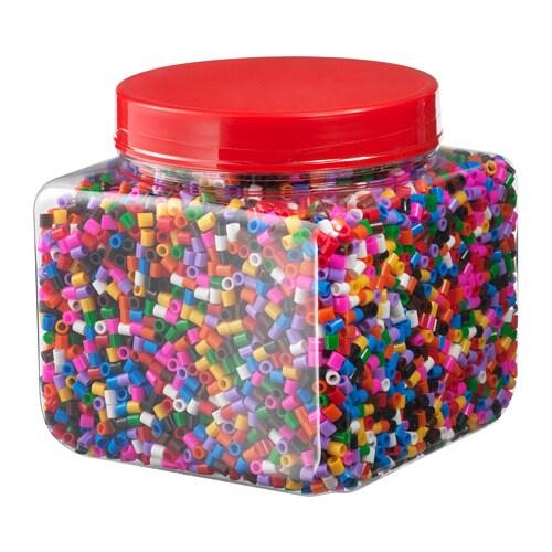 PYSSLA Beads - IKEA ff7839eedd