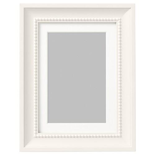 SÖNDRUM frame white 13 cm 18 cm 10 cm 15 cm 9 cm 14 cm 18 cm 23 cm