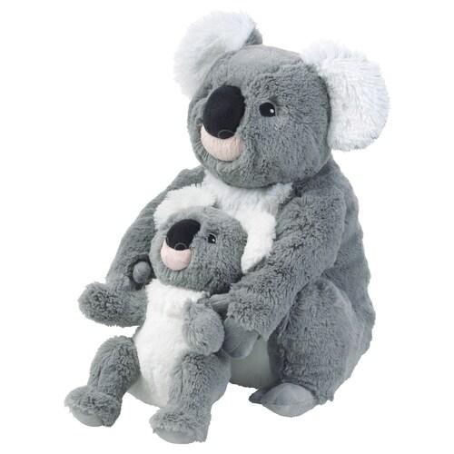 SÖTAST soft toy koala 25 cm