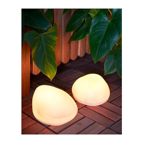 Penderie Ikea Portes Coulissantes ~ SOLVINDEN LED solar powered floor lamp  IKEA