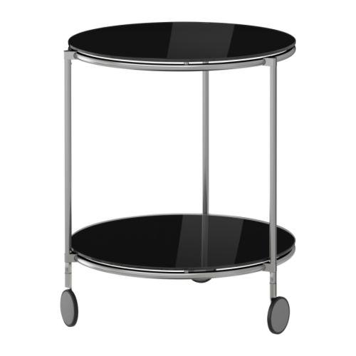 home ikea. Black Bedroom Furniture Sets. Home Design Ideas
