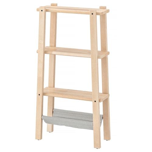 IKEA VILTO Shelving unit