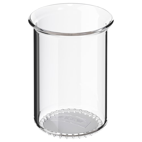 IKEA VOXNAN Mug