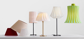 Bedroom Lighting Ceiling Lights Wall Lamps IKEA