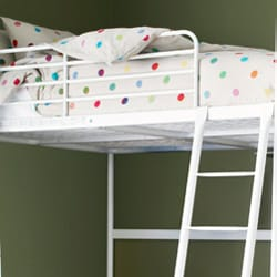 Go to loft beds & bunk beds