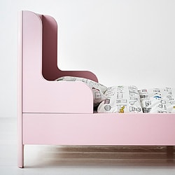 Children Age 3 7 Children 39 S Beds Ikea