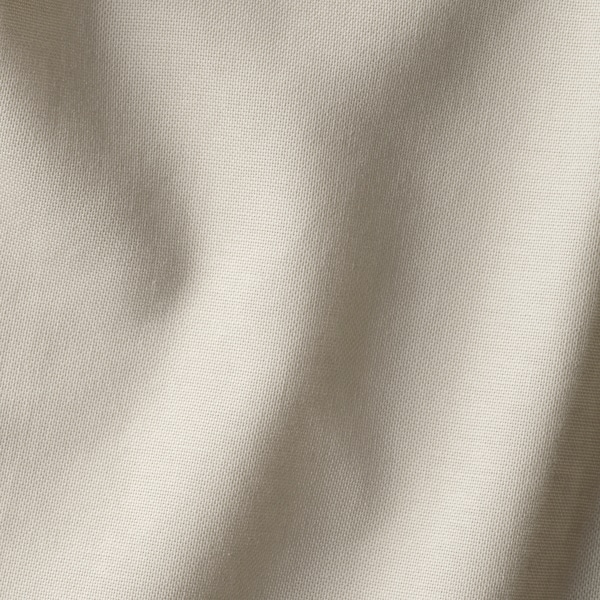 ANNALOUISA อันนาลูอิซา ผ้าม่านคู่, เบจ, 145x250 ซม.