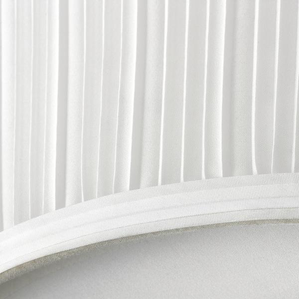 ÅRSTID อัวช์ทีด โคมเพดาน, ขาว, 46 ซม.