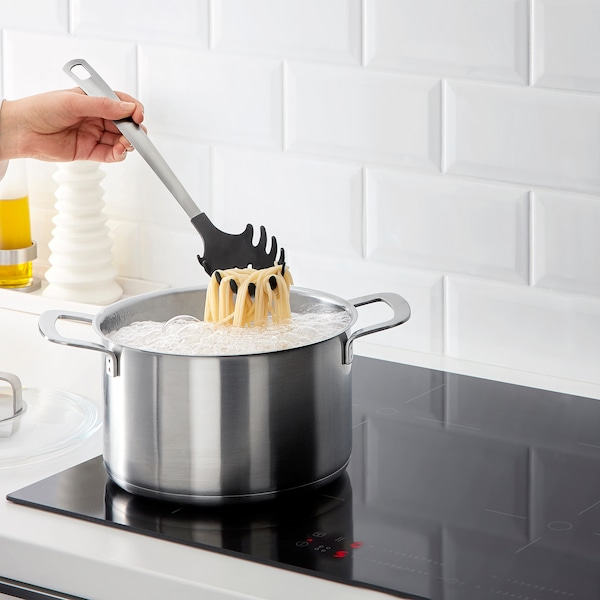 DIREKT ดิเรคต์ ชุดอุปกรณ์ครัว 3 ชิ้น