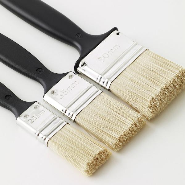 FIXA ฟิกซ่า ชุดแปรงทาสี