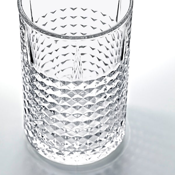FRASERA ฟรอเซียร่า แก้วน้ำ, 45 ซล.