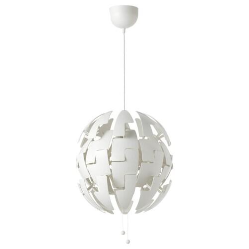 อิเกีย พีเอส 2014 โคมแขวนเพดาน ขาว 13 วัตต์ 35 ซม. 150 ซม.