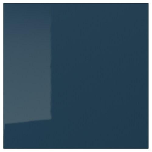แยชต้า บานตู้ ไฮกลอส น้ำเงินดำ 39.7 ซม. 40.0 ซม. 40.0 ซม. 39.7 ซม. 1.7 ซม.