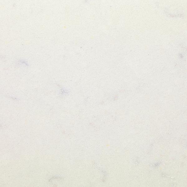 KASKER คัสเกอร์ ท็อปครัวแบบสั่งทำ, ขาว ลายหินอ่อน/ควอทซ์, 1 ตรม.x2.0 ซม.