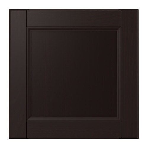 40x40 ikea. Black Bedroom Furniture Sets. Home Design Ideas