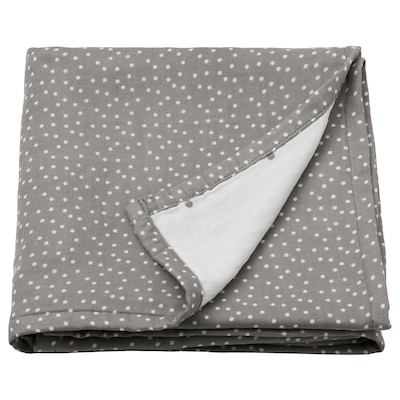 LEN เลียน ผ้าห่ม, 80x100 ซม.
