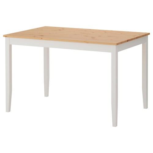 IKEA เลร์ฮัมน์ โต๊ะ