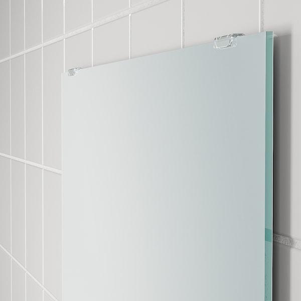 LETTAN เล็ทตัน กระจกเงา, 60x96 ซม.