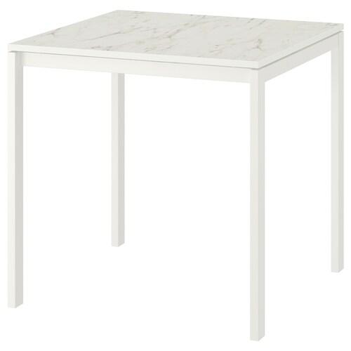 IKEA เมลทอร์ป โต๊ะ