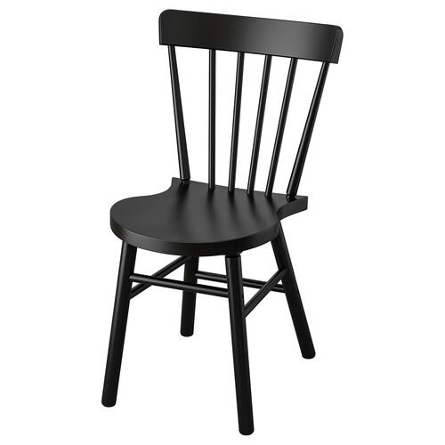 IKEA นอร์ราริด เก้าอี้