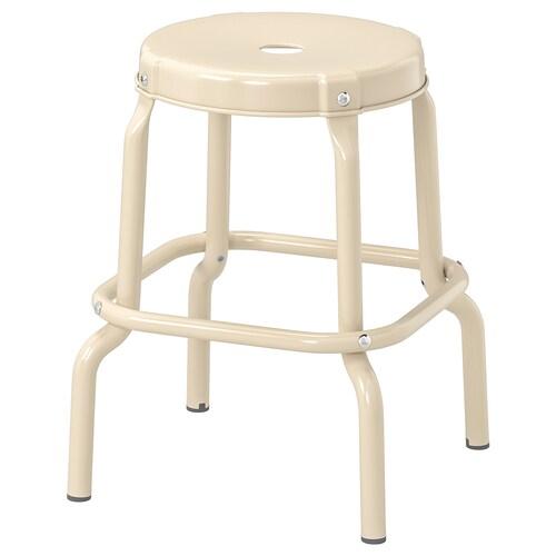 IKEA รวสกู๊ก เก้าอี้สตูล