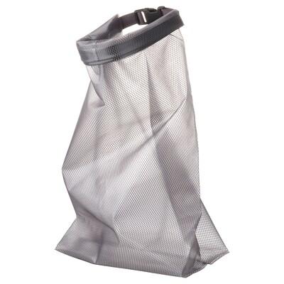 RENSARE เร็นซาเร ถุงกันน้ำ, 24x15x46 ซม./9 ลิตร