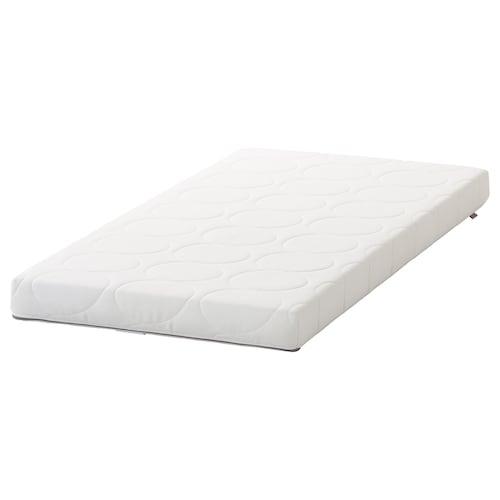 IKEA เควอนาสต์ ที่นอนโฟมสำหรับเตียงเด็กอ่อน