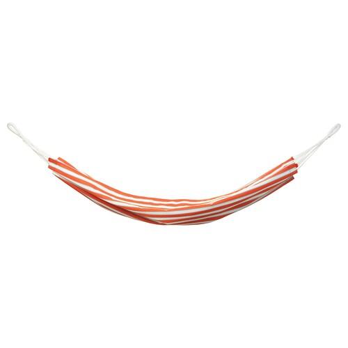 ซูลเบลียคท์ เปลญวน สีส้ม 200 ซม. 100 ซม. 120 กก.