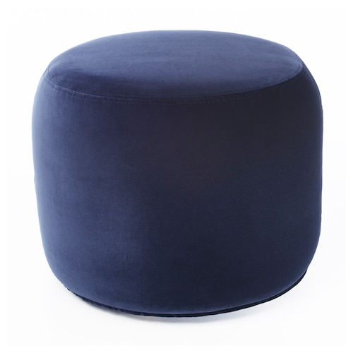 IKEA สตอคโฮล์ม 2017 เบาะนั่ง/เบาะวางเท้า