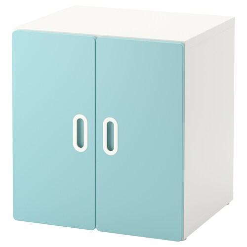 IKEA สตูฟว่า / ฟริทิดส์ ตู้