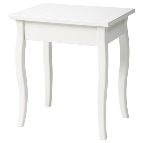 IKEA ทินิอุส เก้าอี้สตูล
