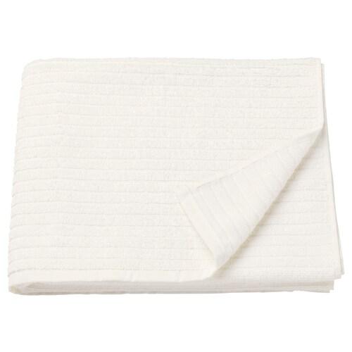 IKEA วัวเควิน ผ้าเช็ดตัว