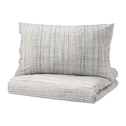 v r rt 4 200x200 50x80 ikea. Black Bedroom Furniture Sets. Home Design Ideas