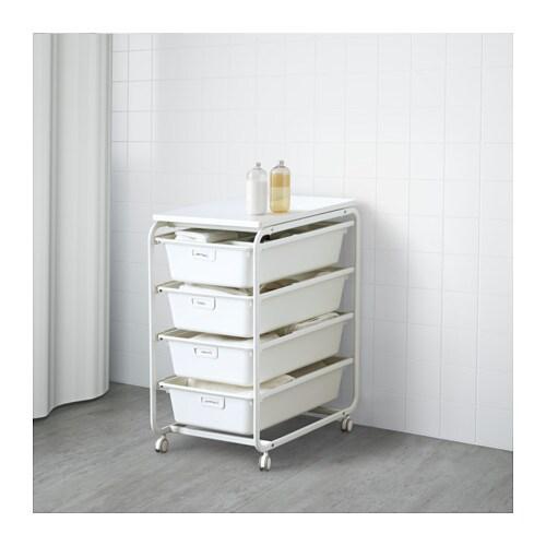 4 ikea. Black Bedroom Furniture Sets. Home Design Ideas