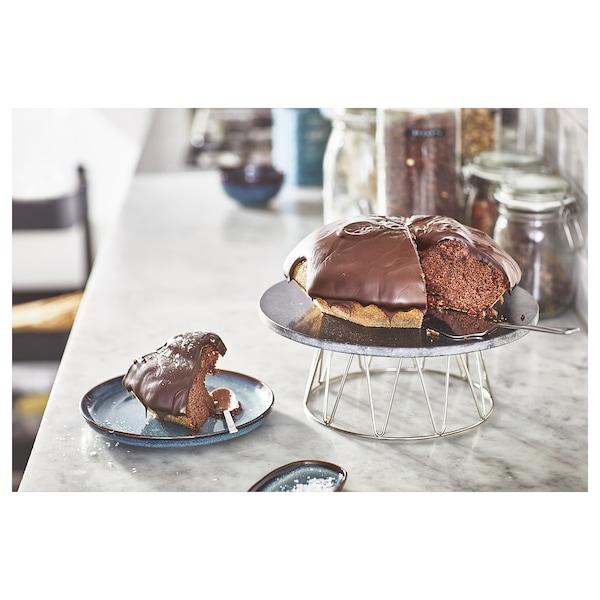 BAKGLAD БАКГЛАД Підставка для торта, 29 см