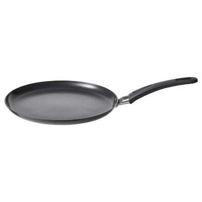 HEMLAGAD ХЕМЛАГАД Сковорідка для млинців, 25 см