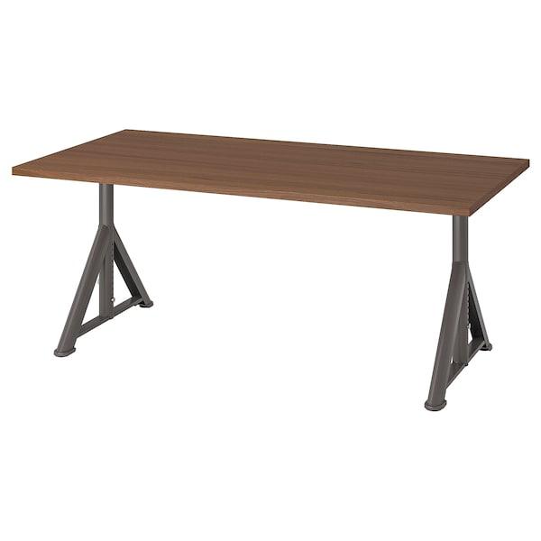 IDÅSEN ІДОСЕН Письмовий стіл
