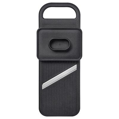 IKEA 365+ ніж для овочів чорний