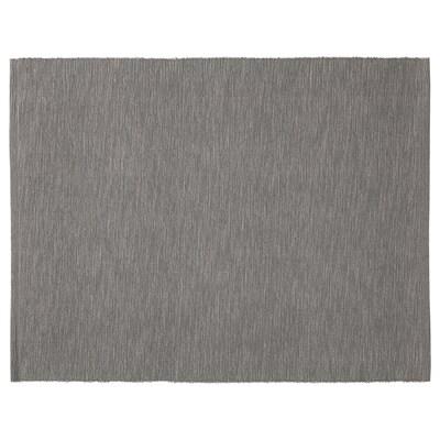 МЕРІТ серветка п/ст пр сірий 35 см 45 см