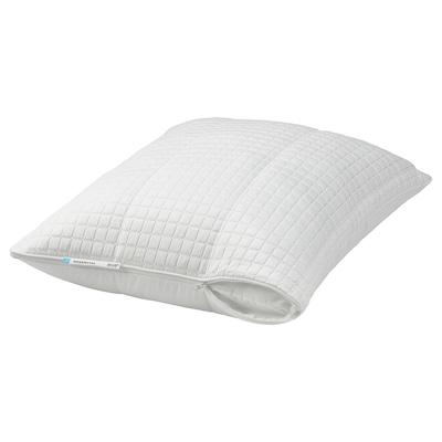 ROSENVIAL РОЗЕНВІАЛЬ Чохол для подушки, 50x60 см