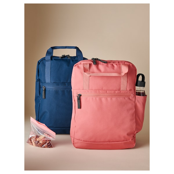 СТАРТІДД рюкзак синій 12 л