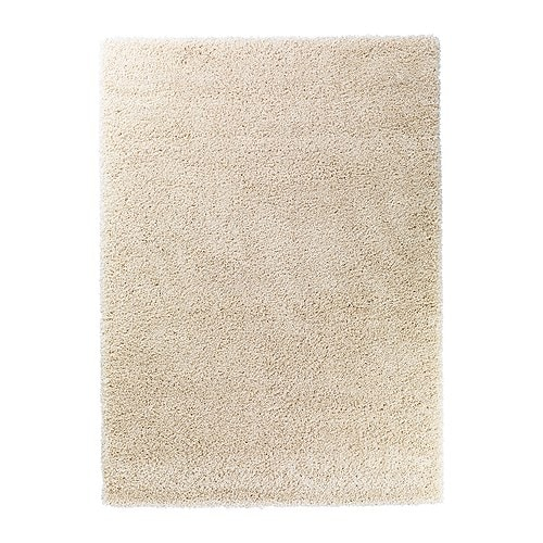 ABORG