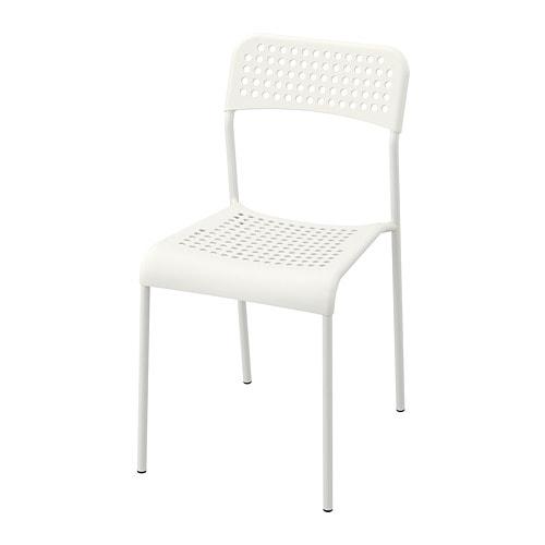 ADDE Chair - IKEA