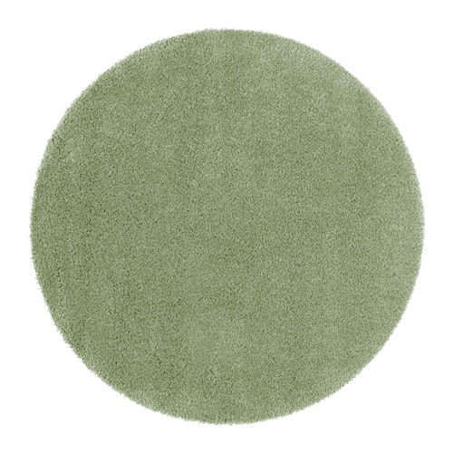 dum rug high pile 4 39 3 ikea. Black Bedroom Furniture Sets. Home Design Ideas