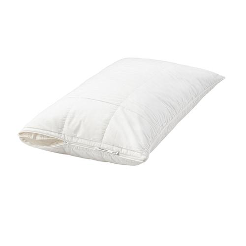 """ÄNGSKORN pillow protector 236 /inch² 20 """" 30 """" 1 oz 5 oz"""