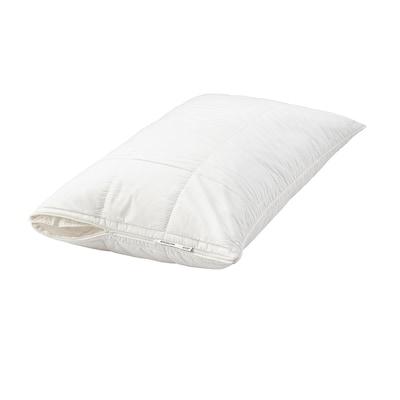 ÄNGSKORN Pillow protector, Queen